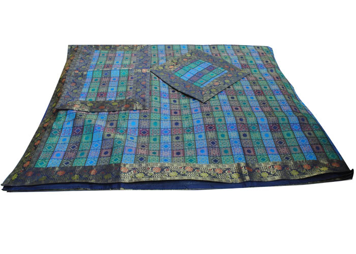 Fancy Bed Cover. Bed Covers  Designer Bed Cover  Fancy Bed Covers Manufacturer